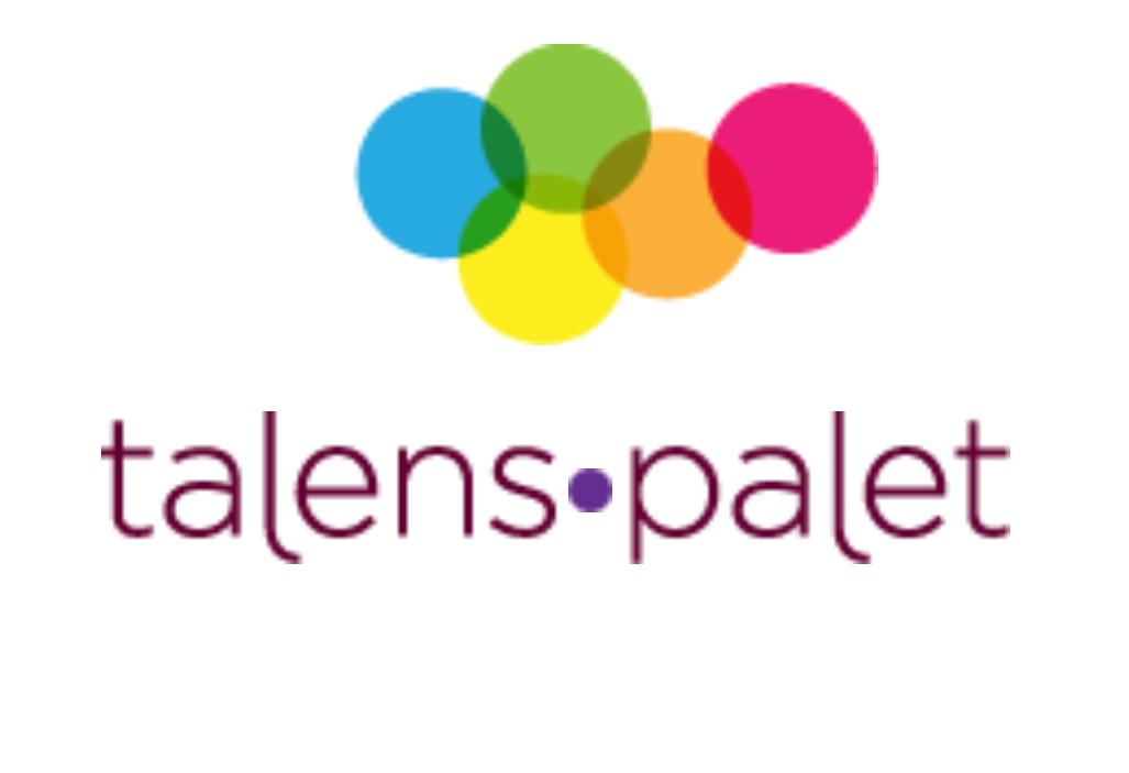 Talens logo